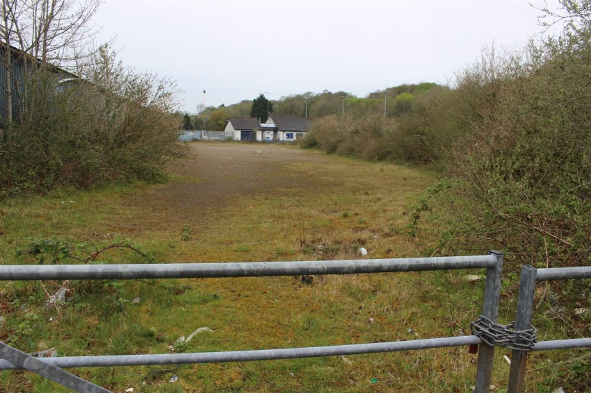 Images for The Mart Ground, Bridge Meadow Lane, Haverfordwest EAID:RKLUCASAPI BID:1